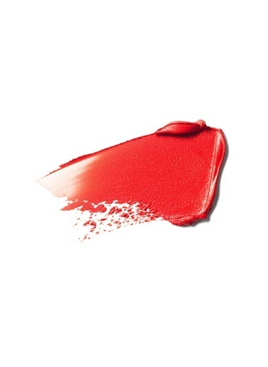 Estée Lauder Pure Color Love Lipstick 300 Hot Streak 3.5 g Renksiz